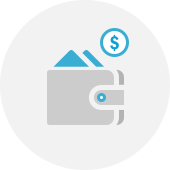 Define your own MicroPayments virtual currency value