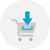 Plugin can fully integrates with Easy Digital Downloads and WooCommerce