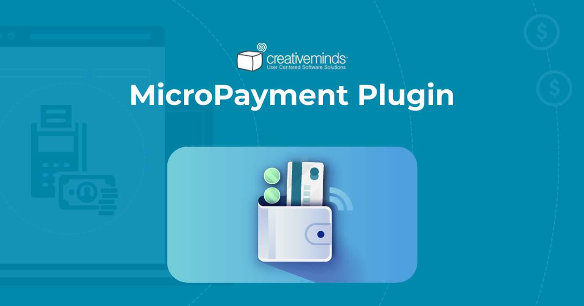 www.micropaymentplugin.com
